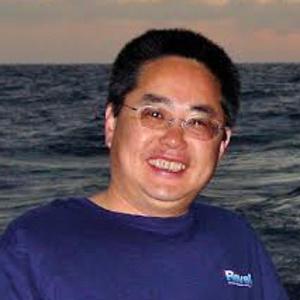 Dr Fei Chai