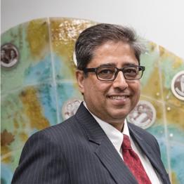 amal bhattari
