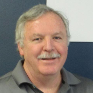dr Ian Walsh